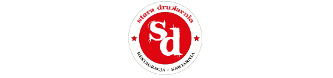 Stara Drukarnia logo NEW male